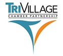 Tri-Village Chamber of Commerce